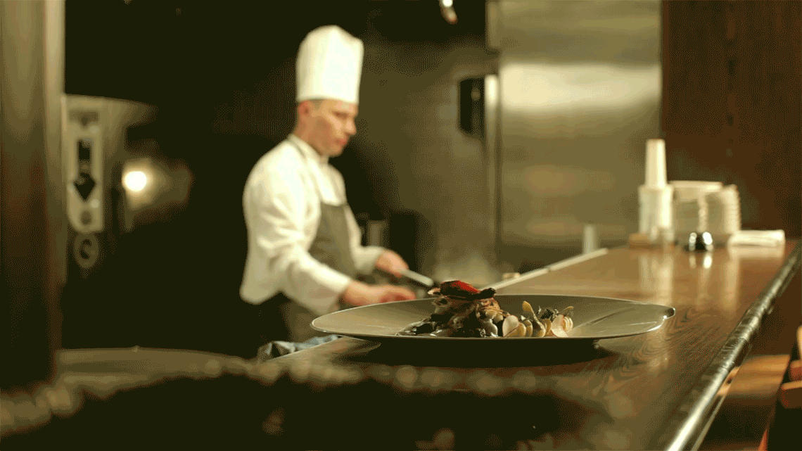 growology-do-more-of-what-youre-passionate-about-Chef_Image