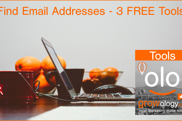 Find-Email-Addresses-3-Free-Tools
