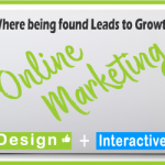 ONLINE-Marketing-Stuart-Port St Lucie-Vero Beach