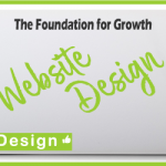 Website Design Port St Lucie Fort Pierce Stuart Vero Beach FL