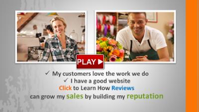 Review Management_Explainer Video