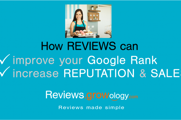 How Review Marketing works