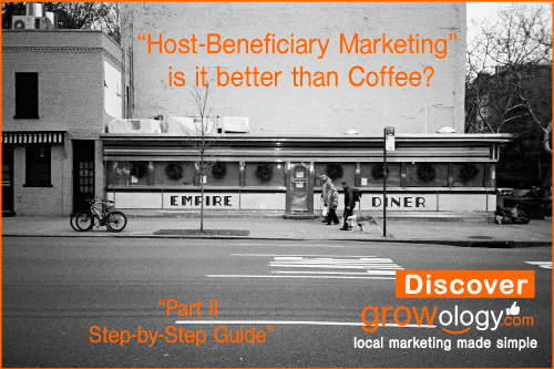 Host-Beneficiary-Marketing-Part-II_Step-by-Step Guide