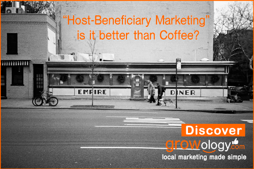 Host-Beneficiary-Marketing-is-it-better-than-coffee