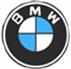 BM-W is No 1