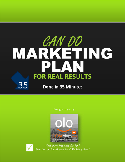 Can_Do_Marketing_Plan_for_Real_Results