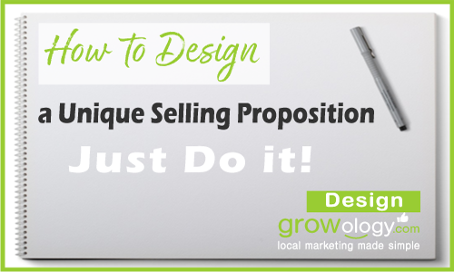 How-to-Design-your-Unique-Selling-Proposition for New Sales Growth in Port St Lucie Stuart Vero Beach FL
