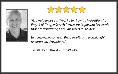 Marketing Plan & Website Design-BPW Testimonial Stuart Port St Lucie Vero Beach