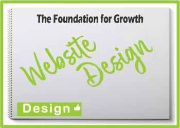 Website Design Service Port St Lucie - Stuart - Vero Beach FL