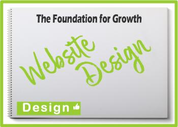 Website Design Service Port St Lucie - Stuart - Vero Beach FL