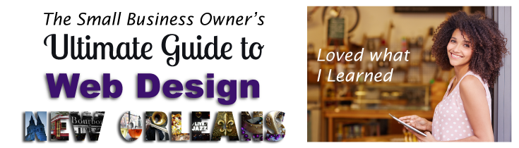 Small-Business-Owners-Ultimate-Guide-Web-Design-New-Orleans